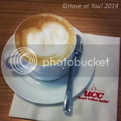 UCC_caramel macchiato photo caramelmacchiato_zps2559f41b.jpg