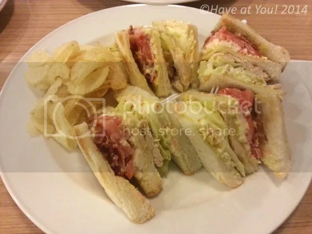 UCC_clubhouse sandwich photo clubhousesandwich_zpsddf618fe.jpg