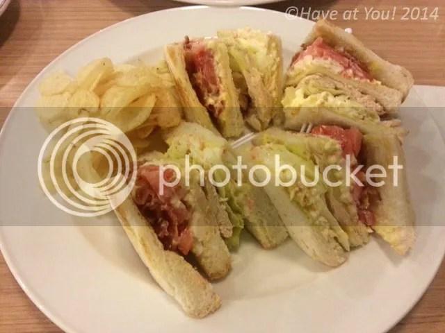 UCC_clubhouse sandwich photo clubhousesandwich_zpsddf618fe.jpg