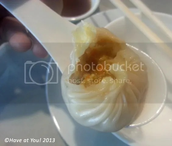 Tian Pao Wan_inside xiao long bao photo insidexiaolongbao_zps6a57d514.jpg