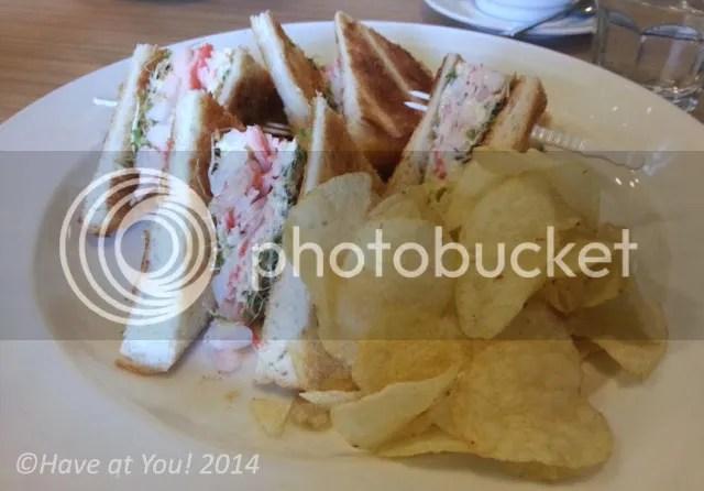 UCC_kani shrimp sandwich photo kanishrimpsandwich_zps399f12e7.jpg