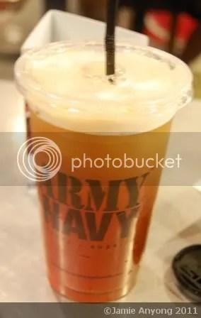 Army Navy_libertea