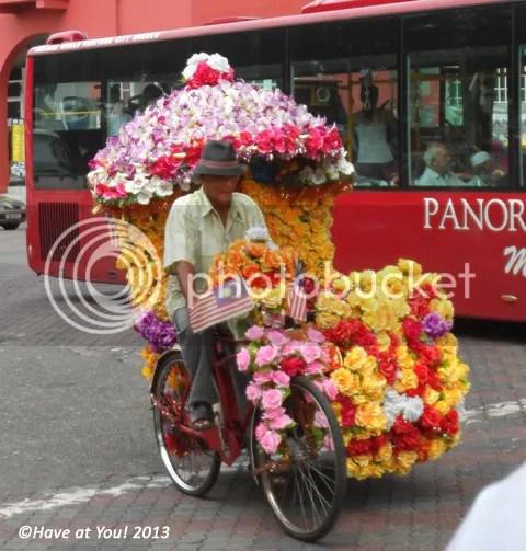 Malacca_rickshaw photo rickshaw_zps2457cf7b.jpg