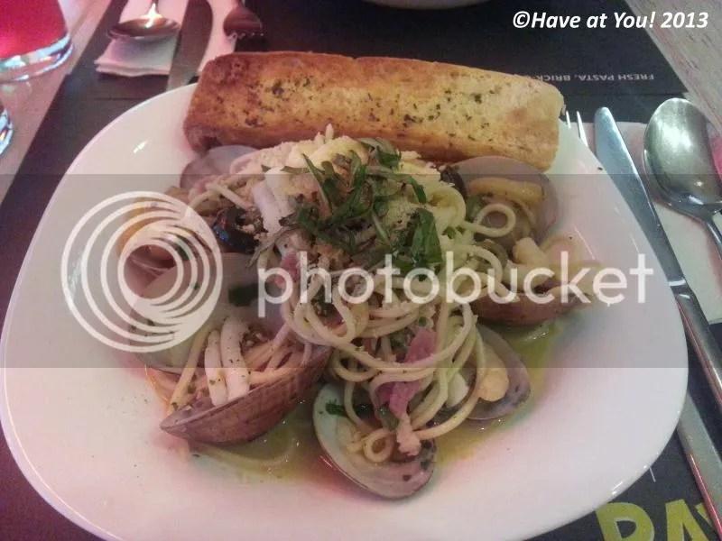 RAVIOLI_seafood garlic pasta photo seafoodgarlicpasta_zps236e5f0d.jpg