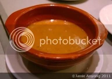 Tapella_sopa de marisco