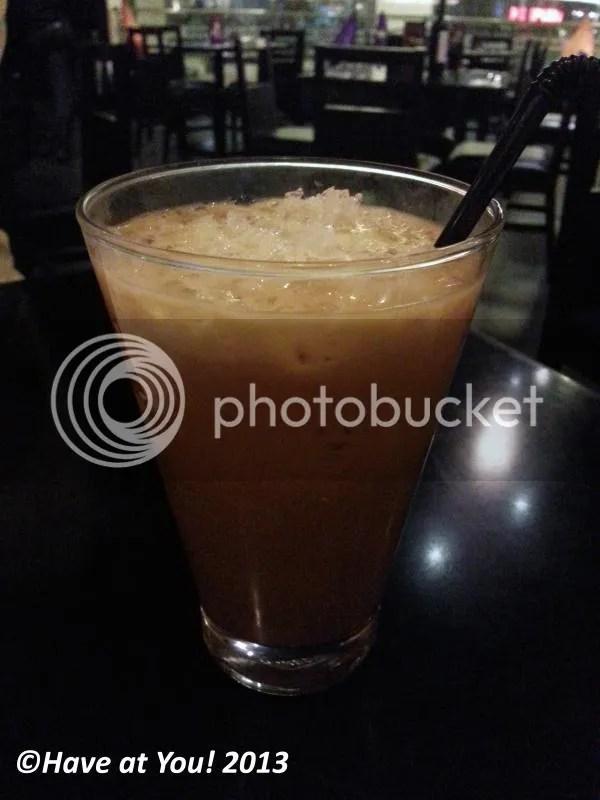 MTB_thai iced tea photo thaiicedtea_zps66222708.jpg