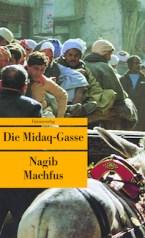 Cover (c) Unionsverlag