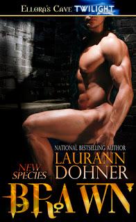 Tag erotico en Libreria Hechizada Brawn10