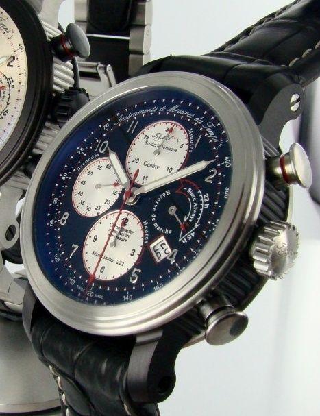 """Résultat de recherche d'images pour """"montre Scuderia Ventidue"""""""