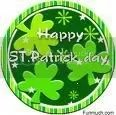 Happy St. Patricks Day Pictures, Images and Photos