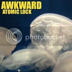 awkward atomic lock