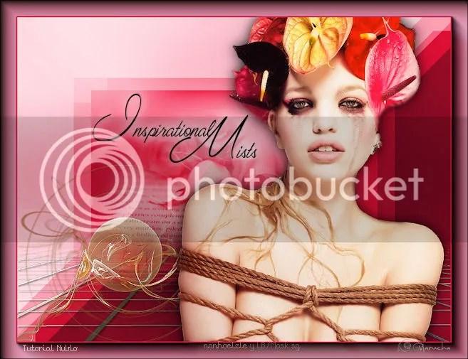photo InspiracionMistDENUBLO2_zpsca772708.jpg