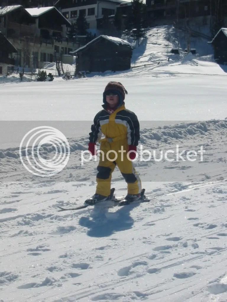 Tobias_ski20080323
