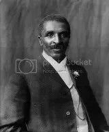 George Washington Carver (image: public domain)