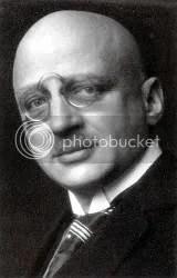 Fritz Haber (image: public domain)