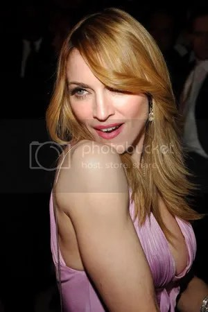 Madonna Pictures, Images and Photos