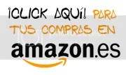 photo Logoamazon.jpg