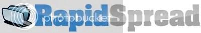 Logo RapidSpread