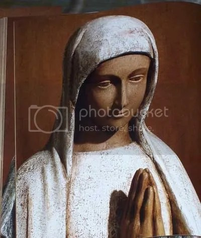 Virgen-Purajpg-Pequea.jpg picture by soroicvva