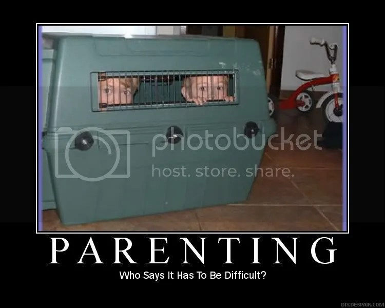 parenting.jpg parenting image by termite_09
