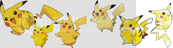 photo Pika.png