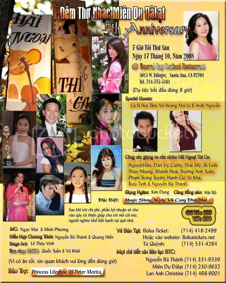 5Year_flyer.jpg picture by nguyethan