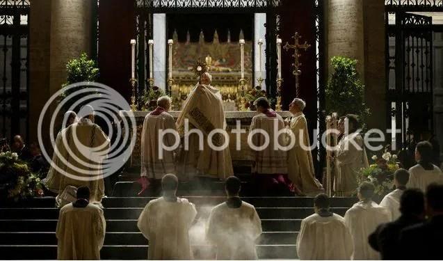 PopeBenedictXVILeadsCorpusDominiPro.jpg