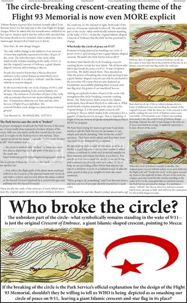 Broken circle ad 1, large thumbnail