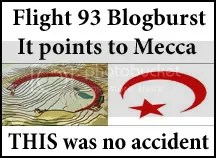 Blogburst logo, no accident