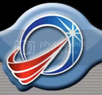 Missile Defense Agency logo, from website, blowup