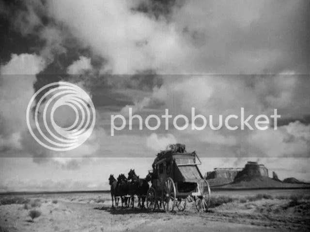 """Résultat de recherche d'images pour """"the stagecoach"""""""