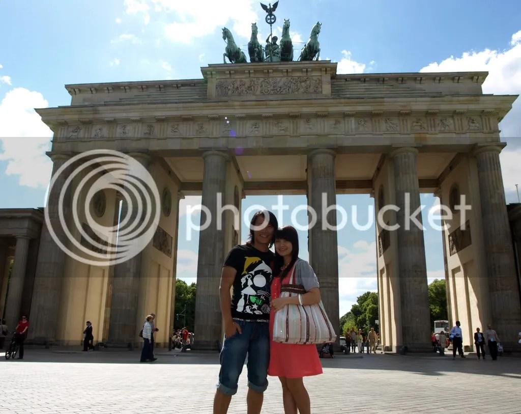 berlin3.jpg picture by mehrosa