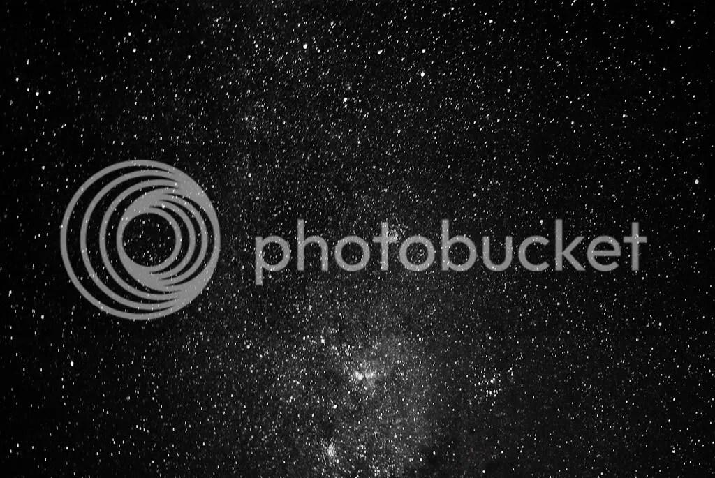 starry night sky photo: Starry sky :) _IGP0399-PBEdit.jpg