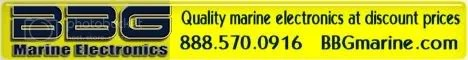 quality marine electronics