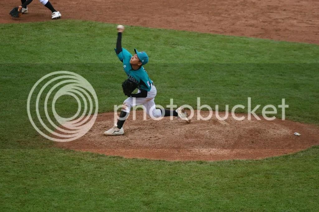 #10 pitch 2