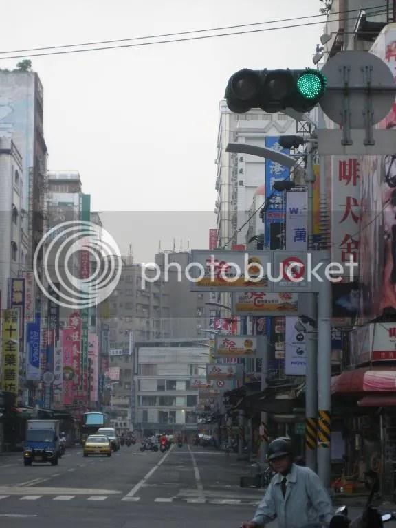 Liu He 2nd Street