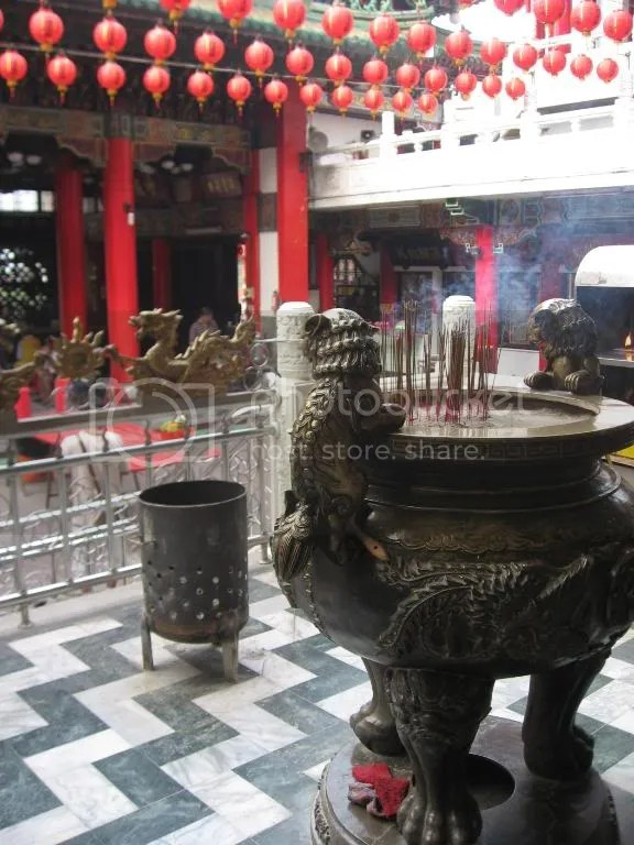KS Temple 3
