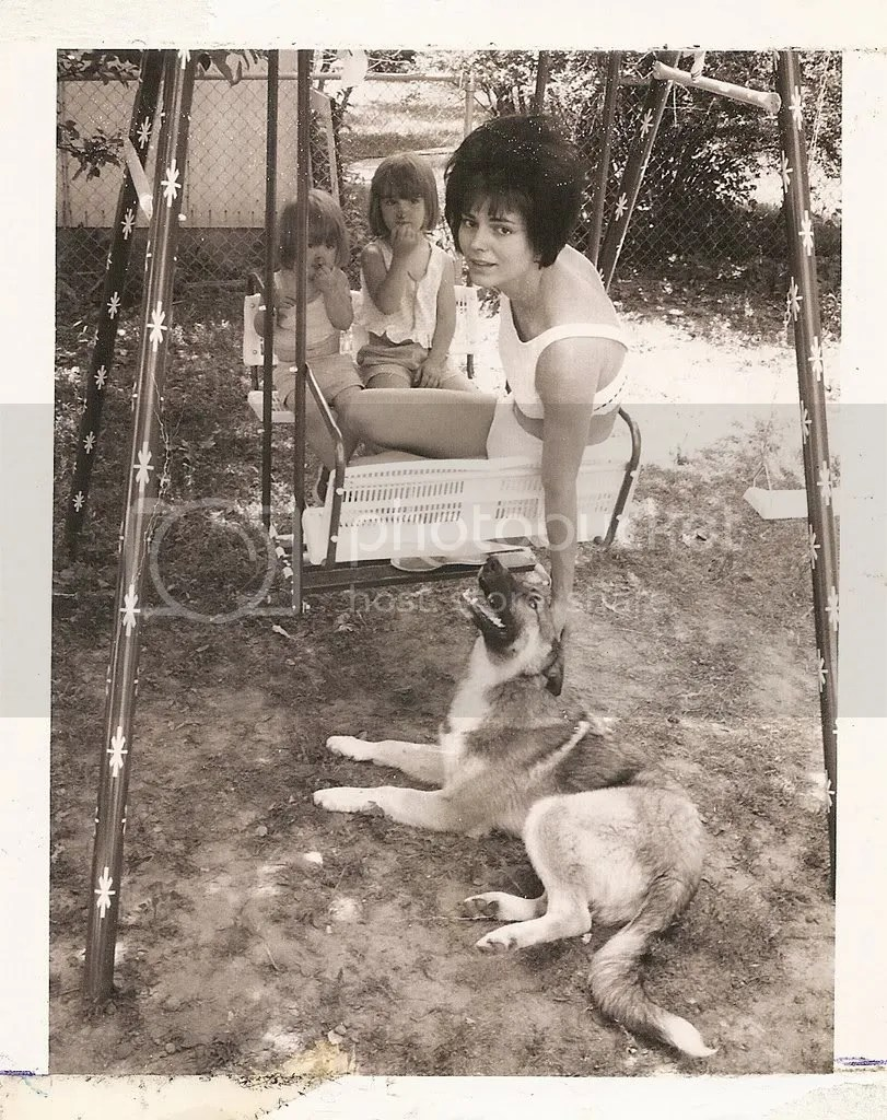 1966 Summer St. Louis MO