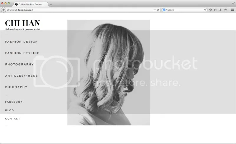 photo 1Homepage.png