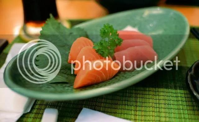 photo tokyodeli.jpg