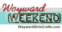 Wayward Weekend