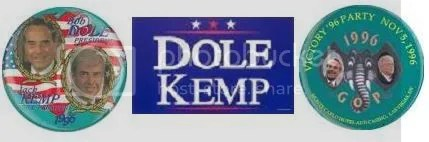 DoleKempCampaignItems.jpg Dole Kemp Campaign Items picture by kempite