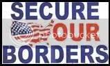 Secure Border Avavatar