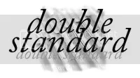 double-standard_title.png picture by kempite