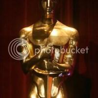 Confira os indicados e vencedores do Oscar 2009