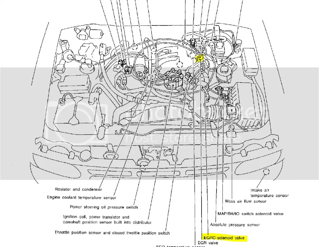 Hummer96 S Pickup Build Up Thread