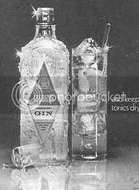Subliminal Liquor Add