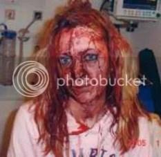https://i2.wp.com/i192.photobucket.com/albums/z89/ECofUSA/sweden_rape_1.jpg?resize=233%2C227