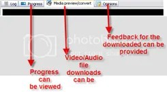 tracking progress with free download manager