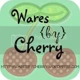 Wares by Cherry Blog